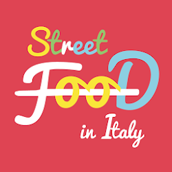 StreetFood In Italy