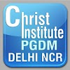 Christ Institute Delhi NCR APK