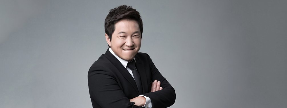 junghyungdon_fnc