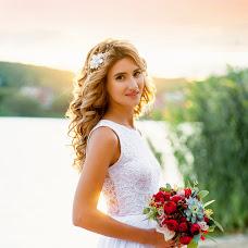 Wedding photographer Denis Kosilov (kosilov). Photo of 26.01.2016