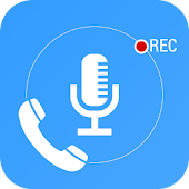Phone Call Recorder – Voice Call Recorder