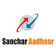 Sanchar Aadhaar