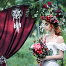 Wedding photographer Sergey Divuschak (Serzh). Photo of 22.06.2017