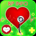 Blood Pressure Info download