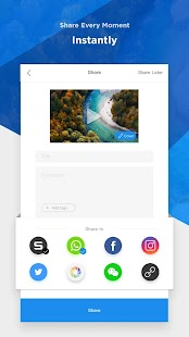 DJI GO 4--For drones since P4 - náhled