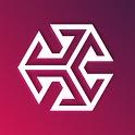 SideQuest ( BETA ) icon