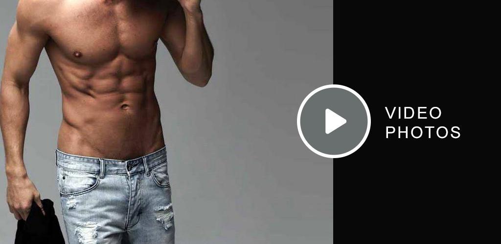 Besplatno grubo azijsko porniće