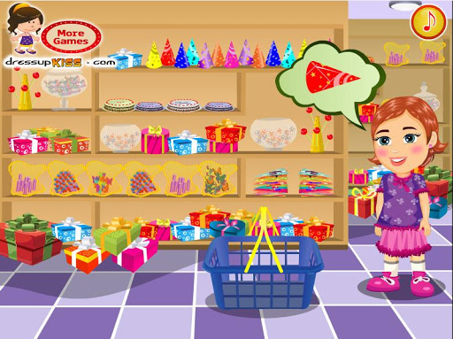 My Mom Birthday Party Apk Download 4