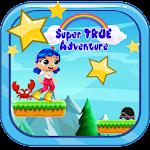 Super True Adventure  New Game 1.2