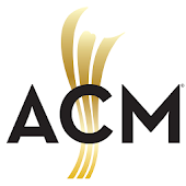 Academy of Country Music (ACM)