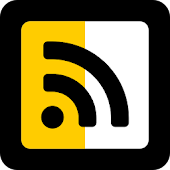 News Reader [Feed Reader]