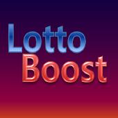 Lotto Boost
