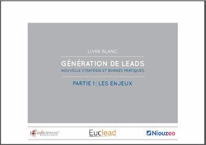 Livre-Blanc-Generation-Leads