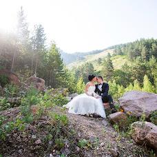 Wedding photographer Ivan Kharin (PhotoPapa). Photo of 17.02.2017