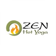 Zen Hot Yoga