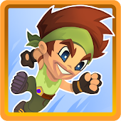 Dash Legends: Multiplayer Race