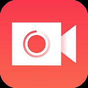 Fenix Recorder - Screen Recorder & Video Editor