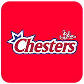 Chesters Northenden