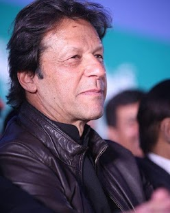 Imran Khan music 2018 - náhled