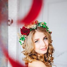 Wedding photographer Roman Filimonov (RomanF). Photo of 28.06.2017
