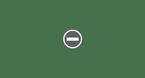 Contenido de BRIO® Elefante para Tirar