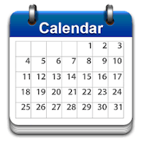 Please click the link above to access the School Calendar