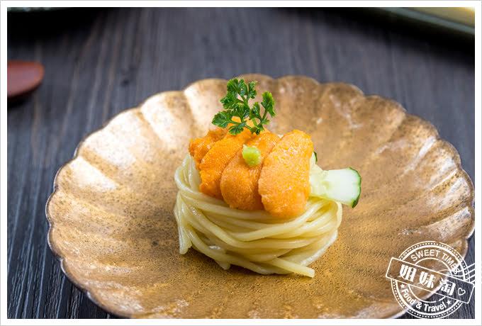 賣漁人家日本北海道馬糞海膽生食級11
