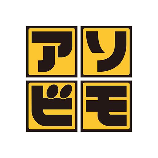 Asobimo, Inc. avatar image