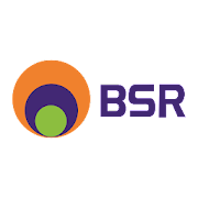 BSR Mobile Collector