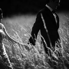 Wedding photographer Philip Stephenson (stephenson). Photo of 08.06.2017