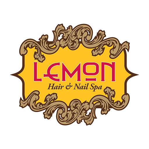 Lemon Hair and Nail Spa