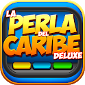 The Pearl of the Caribbean – Free Slot Machine icon