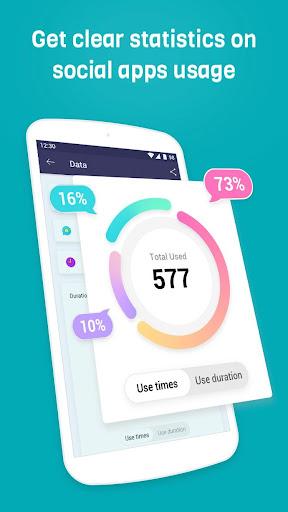 Messenger 2.0.0 Screenshots 4