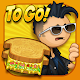 Papa's Cheeseria To Go! for PC-Windows 7,8,10 and Mac