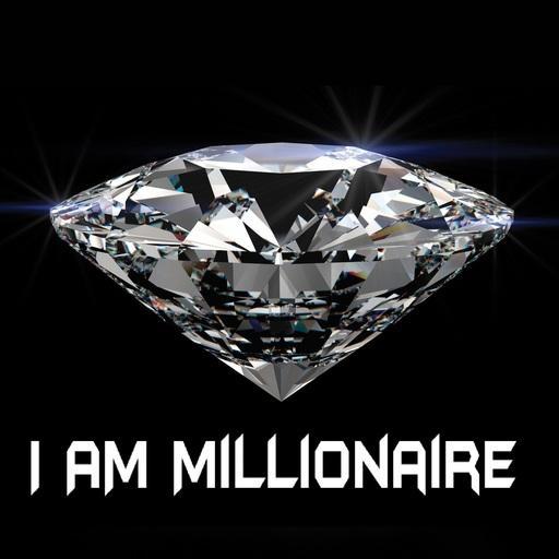 I Am Millionaire !
