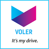 Voler - Self Drive Car Rentals