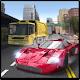 Traffic Racer (game)