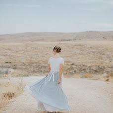 Wedding photographer Dima Vazinovich (D3sh1). Photo of 16.07.2017