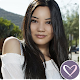 AsianDating - Asian Dating App