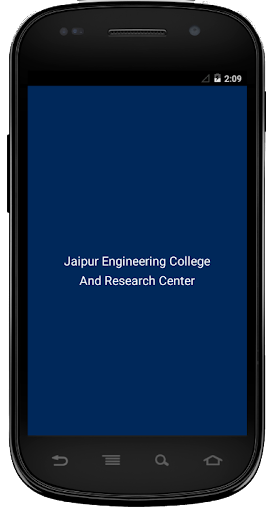 JECRC Foundation