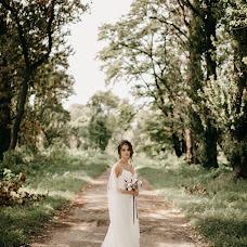 ช่างภาพงานแต่งงาน Mikhail Bondarenko (bondphoto) ภาพเมื่อ 19.12.2018