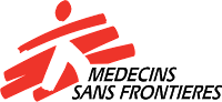 Destination Unlimited Destination Unlimited donates to:  Medecins Sans Frontières