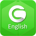 English Grammar Lite icon