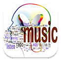 Best Music Cover icon