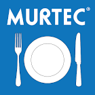 MURTEC icon