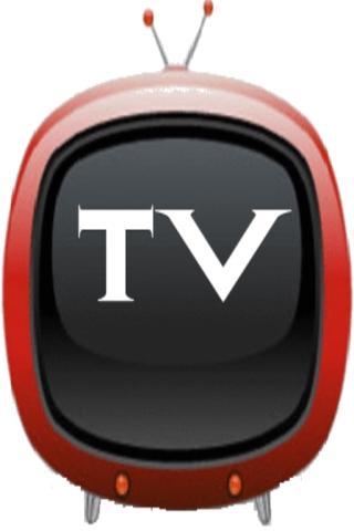 Live-TV Mobile