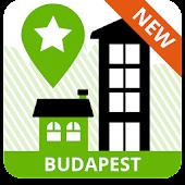 Budapest Travel Guide (City Map) Mod