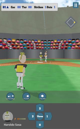 The Big League: Baseball  screenshots EasyGameCheats.pro 4