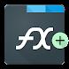 File Explorer (Plus Add-On) image