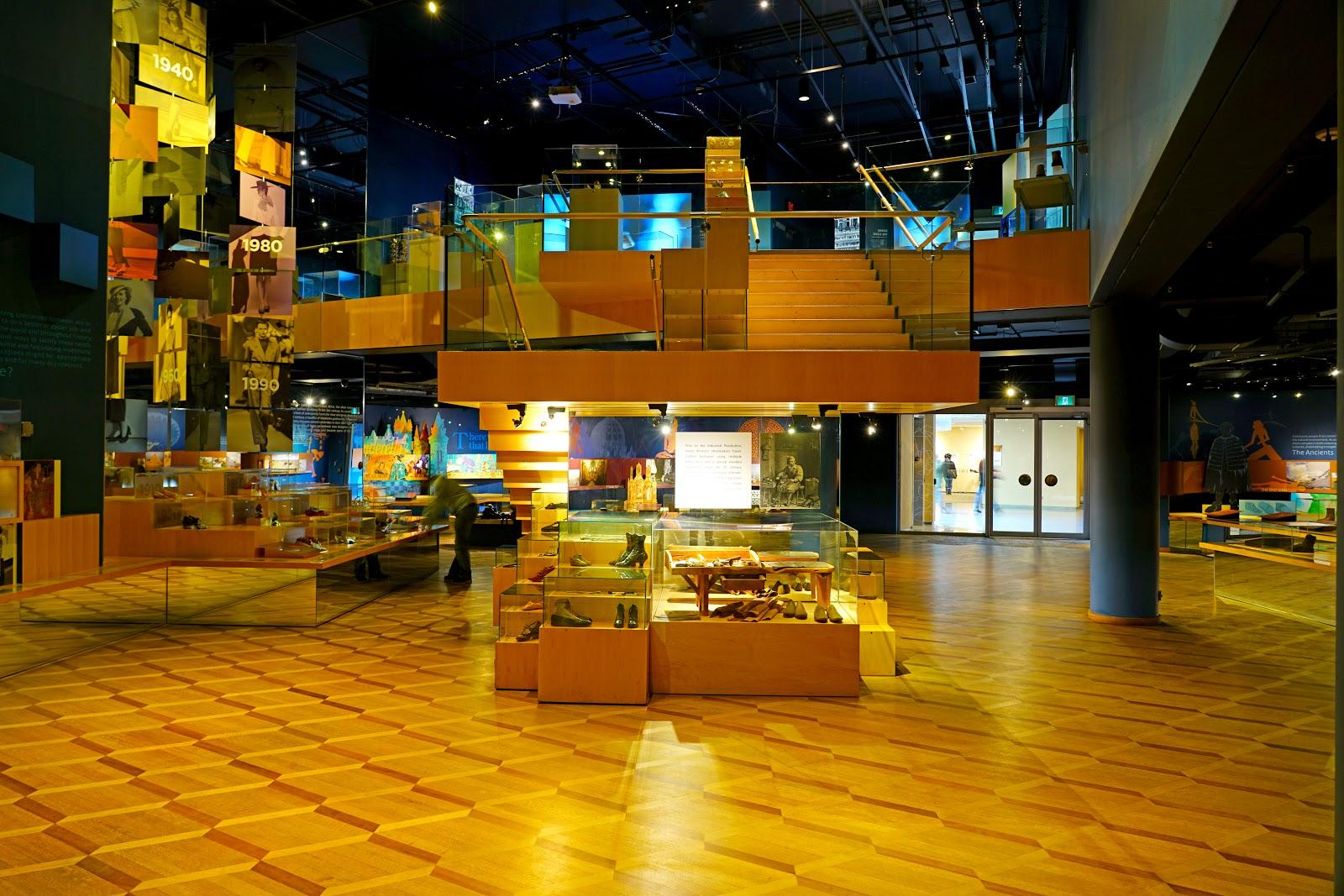 加拿大打工度假遊學留學batashoemuseum2